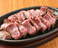【飲み放題付】ボリューム満点のお肉で大満足!肉肉!肉宴会コース